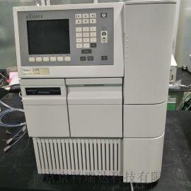 二手液相色谱仪 waters2695