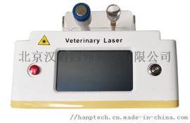 宠物激光理疗仪-
