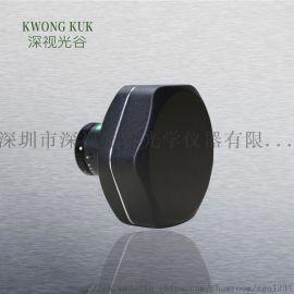 深视光谷 SGO-500B USB相机