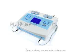 SLC-001型超声脉冲电导治疗仪