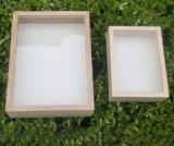 标本盒大全,实木标本盒,漆布标本盒