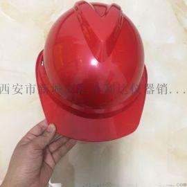 西安哪里有卖安全帽,ABS安全帽