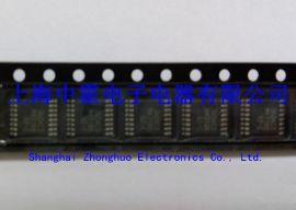 MELEXIS/迈来芯   MLX90360LGO三轴霍尔可编程位置传感器
