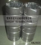 HXD軸承製造SCE95  SCH812  SCH810