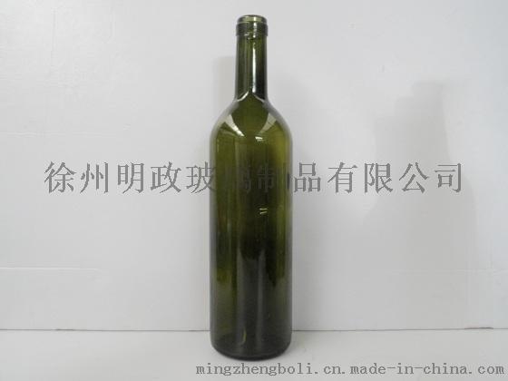 墨綠色葡萄酒瓶,橄欖油瓶,玻璃瓶,玻璃罐