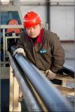 供应济南pe管厂家-质量好点的pe管-pe给管pe燃气管厂家