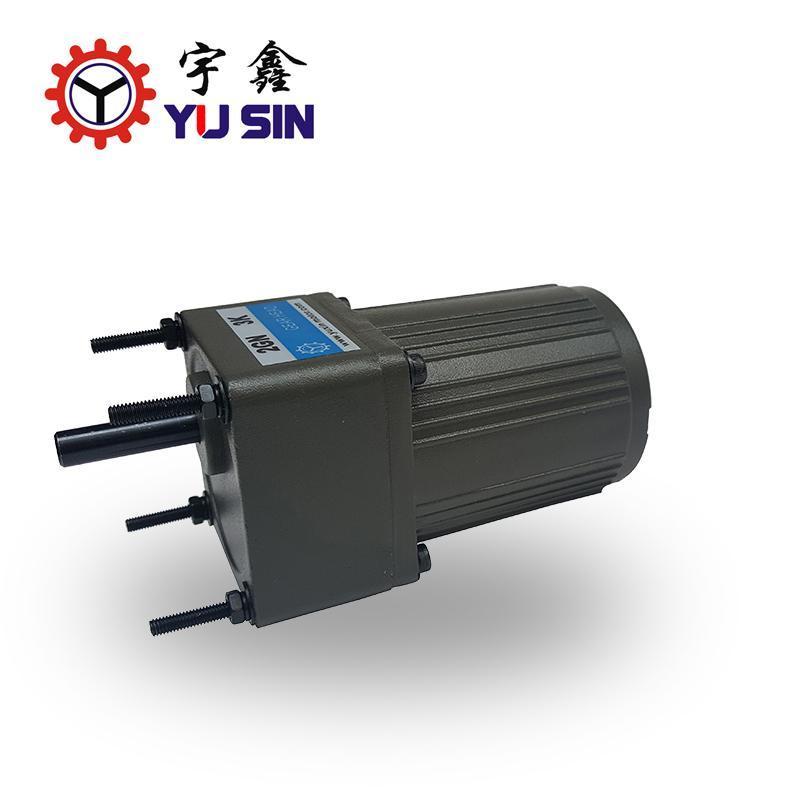 现货销售-小型调速电机-东莞减速马达厂家