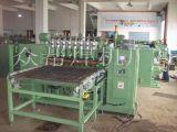 众帮焊机DWN龙门排焊机龙门丝网焊机厂家报价