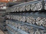 河北psb830精轧螺纹钢厂家直销