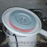 批發東莞吸料機過濾器 過濾網濾芯 吸料機塑機配件