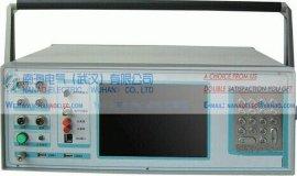 南澳电气NAEN型电子式互感器校验系统装置