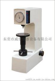 XHR-150硬度計價格 電動塑料洛氏硬度計