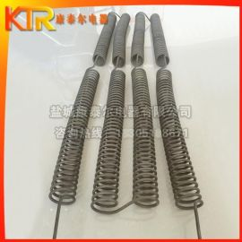 耐高温蓄热电炉丝 电锅炉电阻丝 煤改电铁铬铝电热丝