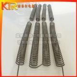 耐高溫蓄熱電爐絲 電鍋爐電阻絲 煤改電鐵鉻鋁電熱絲