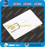厂家生产3g测试卡 安立8820c测试白卡 各种藕合测试卡