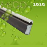 崔氏I-ECO1010环保密封条/铝包木窗密封条