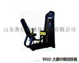 供应厂家直销奥信德AXD-5021大腿外展训练器