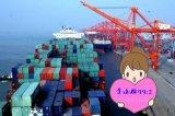 海运日本双清amazon日本FBA海运头程专线服务
