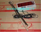 HC-500大屏鑄造測溫儀,鋼水測溫儀