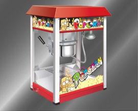 全自动爆米花机生产厂家,小型冰淇淋机多少钱