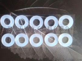 四氟垫圈、垫圈、橡胶垫圈、硅胶垫圈、苏州吴雁电子绝缘垫圈