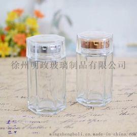 玻璃罐,药用玻璃瓶,白酒玻璃瓶