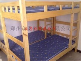 濮阳公寓宿舍床量大从优