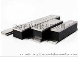 akribis直线电机ACM系列雅科贝思