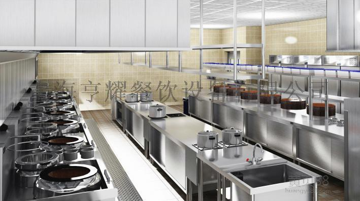 饭店厨房设备清单,开饭店需要哪些设备,**厨房设备报价,饭店后厨排烟设备