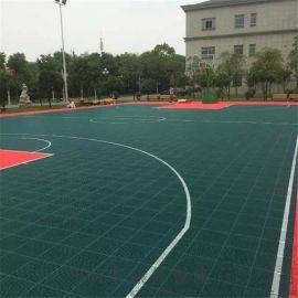 彩色拼装地板,拼装地板跑道,幼儿园活动拼地垫
