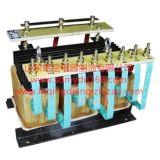 铭岳供应BP8Y-806/6305频敏变阻器 频敏变阻器生产厂家