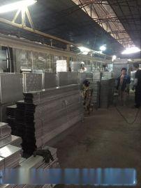 广告标志牌铝单板-广告标志牌金属铝板装饰