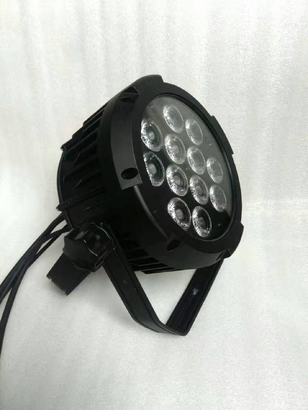 LED扁帕灯 舞台帕灯 酒吧帕灯