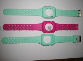 硅胶礼品定做硅胶U盘带,硅胶礼品定做手表带,手表带硅胶礼品