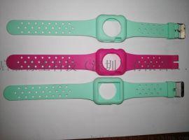 硅膠禮品定做硅膠U盤帶,硅膠禮品定做手表帶,手表帶硅膠禮品