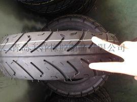 厂家直销 高质量摩托车轮胎225-17