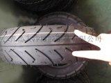 廠家直銷 高質量摩托車輪胎225-17