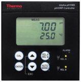 工業pH計(pH1000)