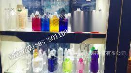 专业生产医药瓶注拉吹模具  药剂塑料瓶模具
