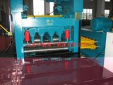 江苏生产厂家供应数控W43G液压五金金属液压机 品质保证