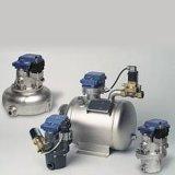 电子液位控制排水器/冷凝液自动排除器(BEKOMAT12CO\13CO\14CO\16)