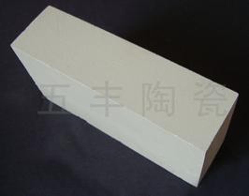 五丰陶瓷供应五峰山牌耐酸防腐瓷砖