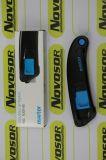 MARTOR NO. 45刀片 NO. 121001/100145/445/447刀具配套刀片