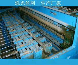 养殖笼具网片 桥梁钢筋工地建筑焊接网片多钱一张