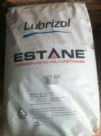 TPU 路博润 5703 低温下的柔韧性 耐磨蚀性 织物涂料 粘合剂