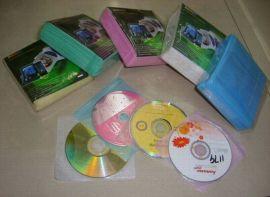 CD内页(PP-1)