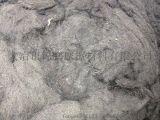 湖北鋼棉廠家 黃石鋼棉價格 鋼棉圖片江西鋼棉廠家供應 鋼棉批發價格 鋼棉圖片