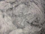 湖北钢棉厂家 黄石钢棉价格 钢棉图片江西钢棉厂家供应 钢棉批发价格 钢棉图片
