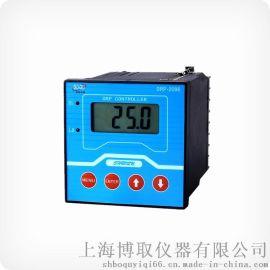 上海博取仪器高性价比生产厂商供应ORP-2096型工业ORP计