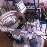 塑料件钻孔机,非标订制自动钻孔机,全自动钻孔机